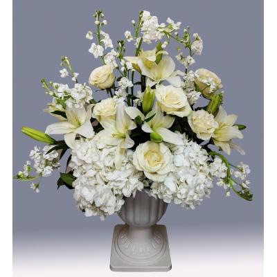 Christie's Flowers & Gifts - Naples, Florida - Flower Shop