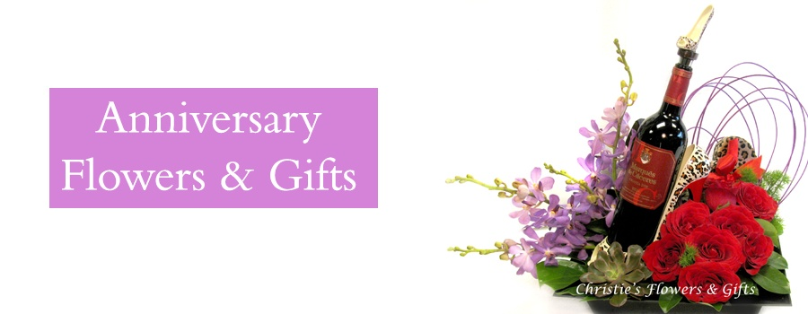 Christies flowers gifts naples florida flower shop serving christies flowers gifts naples florida flower shop serving naples florida mightylinksfo