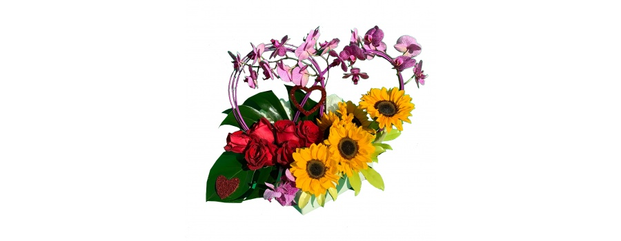 Christies Flowers Gifts Naples Florida Flower Shop Serving