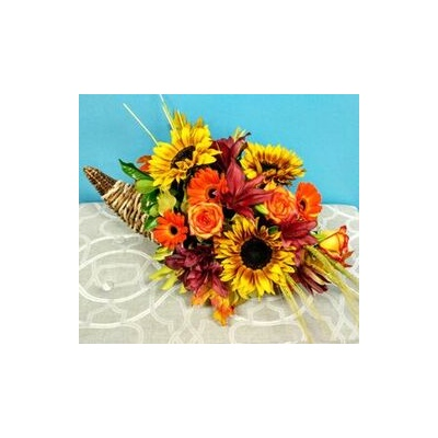 Christies flowers gifts naples florida flower shop serving fall mightylinksfo